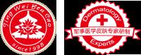 北京华风美业科技有限公司